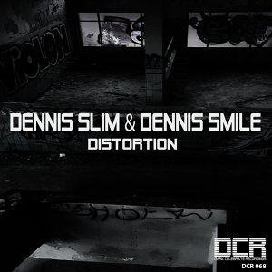 Dennis Slim, Dennis Smile Foto artis