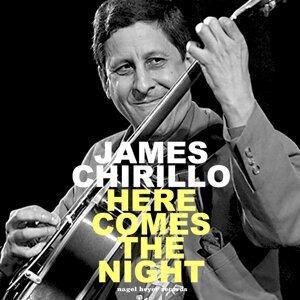 James Chirillo Foto artis