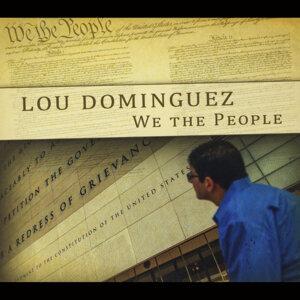 Lou Dominguez Foto artis