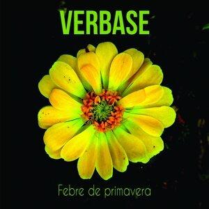 Verbase Foto artis