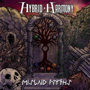 Hybrid Harmony Foto artis