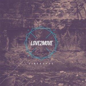 Love2move Foto artis