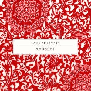 Four Quarters Foto artis