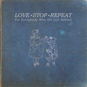 Love.Stop.Repeat Foto artis