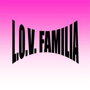 L.O.V. Familia Foto artis