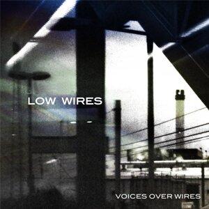 Low Wires Foto artis