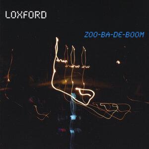 Loxford Foto artis
