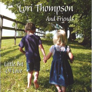Lori Thompson and Friends Foto artis