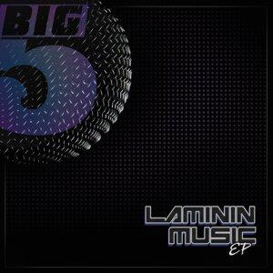 Laminin Music Foto artis