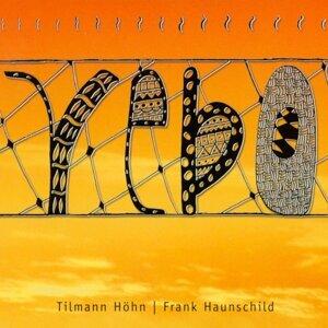 Tilmann Höhn / Frank Haunschild Foto artis