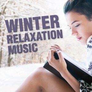 The Ice Men / Winter Chills Foto artis