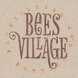 Bees Village Foto artis
