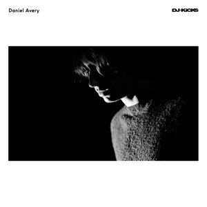 Daniel Avery 歌手頭像