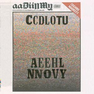 Coldcut featuring Roses Gabor Foto artis