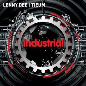 Lenny Dee, Tieum Foto artis