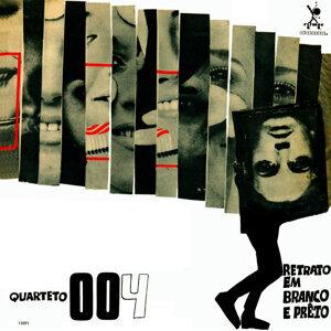 Quarteto 004 歌手頭像
