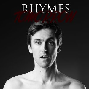 Rhymes Foto artis
