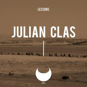 Julian Clas Foto artis