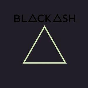 Black Ash Foto artis
