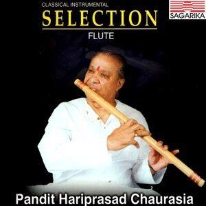 Pandit Hari Prasad Chaurasiya Foto artis