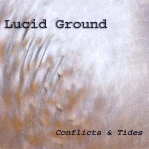 Lucid Ground Foto artis