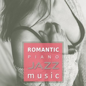 Piano Love Songs, Romantic Candlelight Orchestra, Soft Jazz Foto artis