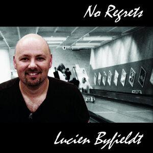 Lucien Byfieldt Foto artis