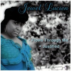 Jewel Lucien Foto artis