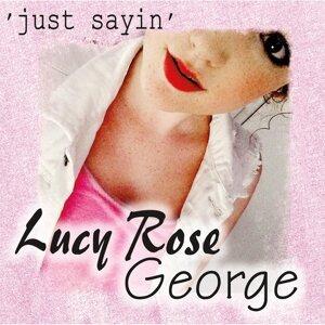 Lucy Rose George Foto artis