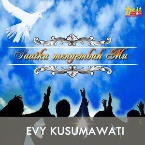 Evy Kusumawati Foto artis
