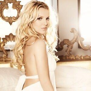 Britney Spears(布蘭妮) 歌手頭像