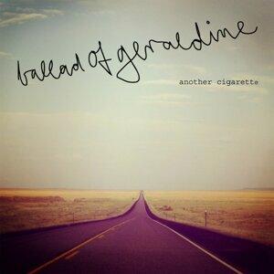 Ballad Of Geraldine Foto artis