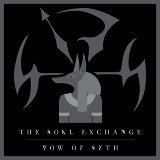 The Soul Exchange