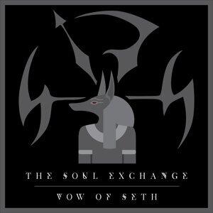 The Soul Exchange Foto artis