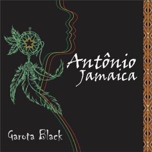 Antônio Jamaica Foto artis