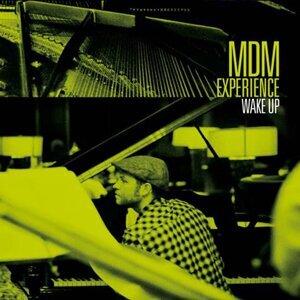Mdm Experience Foto artis