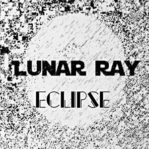 Lunar Ray Foto artis
