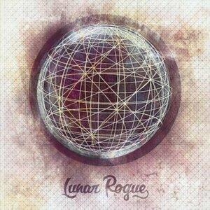 Lunar Rogue Foto artis
