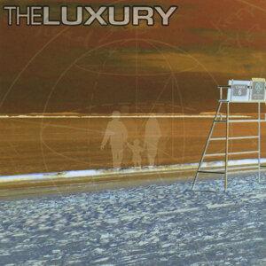 The Luxury (US) Foto artis