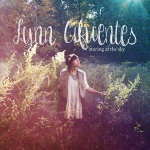 Lynn Cifuentes Foto artis