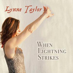 Lynne Taylor Foto artis