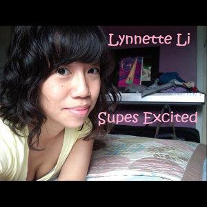 Lynnette Li Foto artis