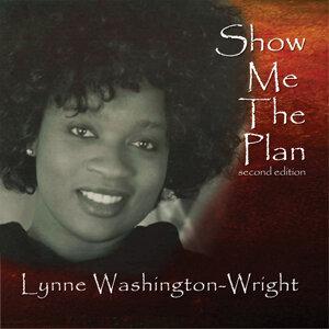Lynne Washington-Wright Foto artis