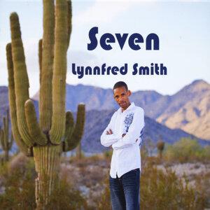Lynnfred Smith Foto artis