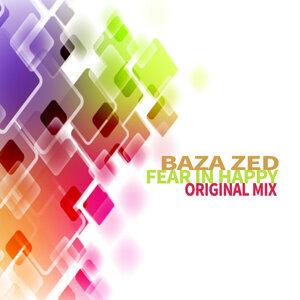 Baza Zed Foto artis