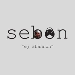 Sebon Foto artis