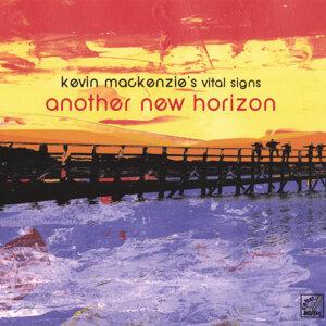 Kevin Mackenzie's Vital Signs Foto artis