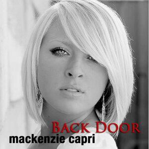 Mackenzie Capri Foto artis