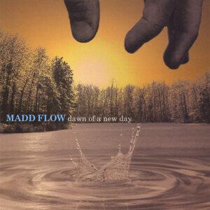 Madd Flow Foto artis
