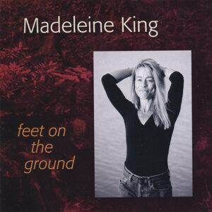 Madeleine King Foto artis